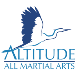 Altitude All Martial Arts